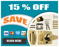 locksmith Houston offer